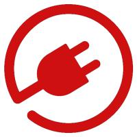 Innføring i egenkontroll av EL-anlegg og -utstyr