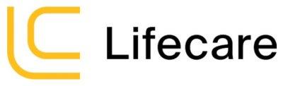 Kvalsvik Life Care